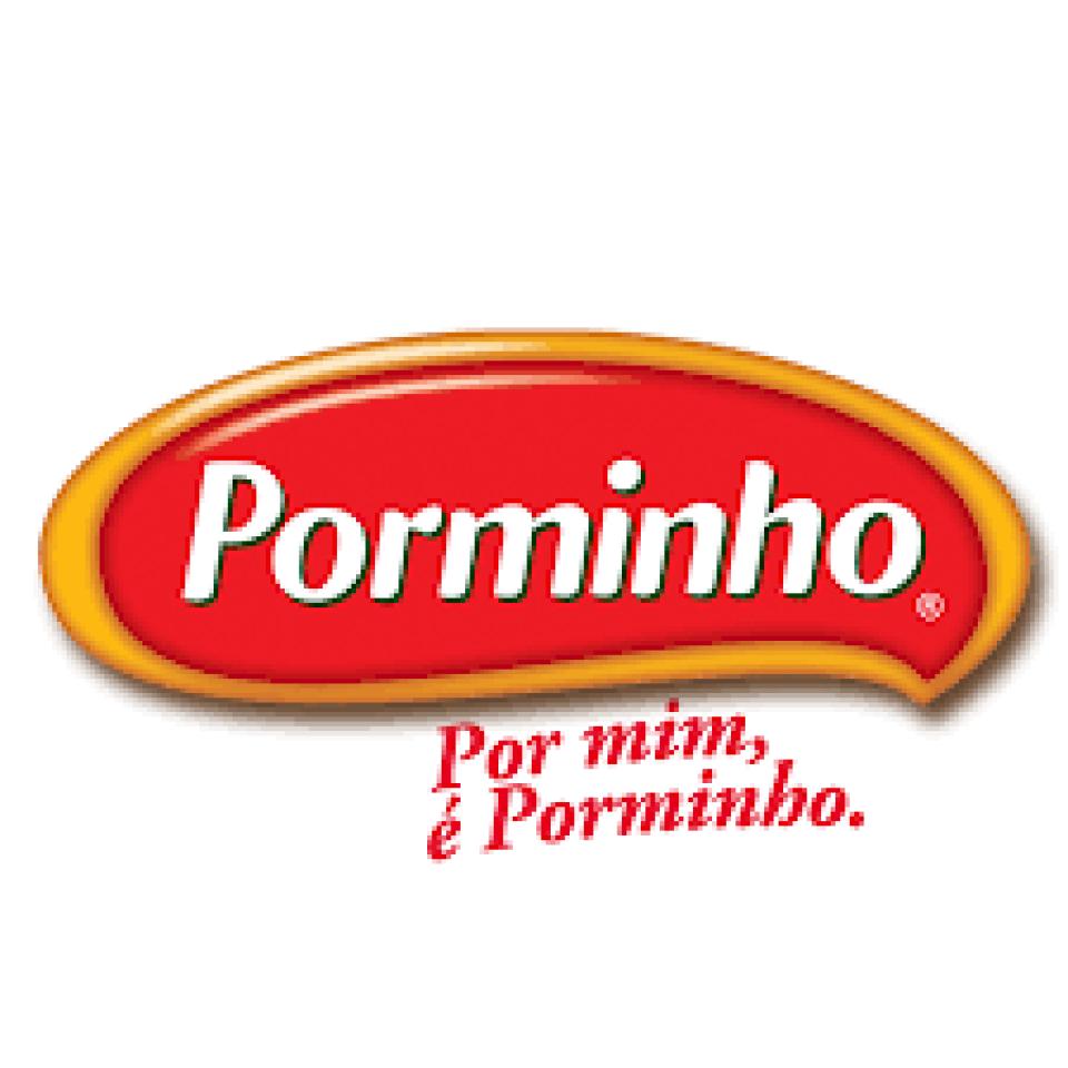 Porminho